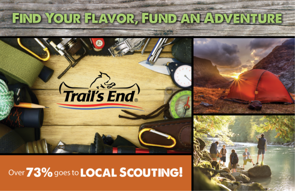 fund-an-adventure