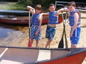 ltsr-canoeing