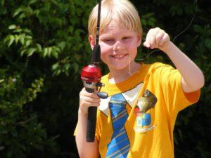 ltsr-fishing