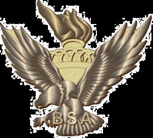 adams-award