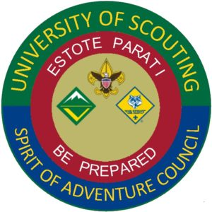 UofScouting_logo_noyear