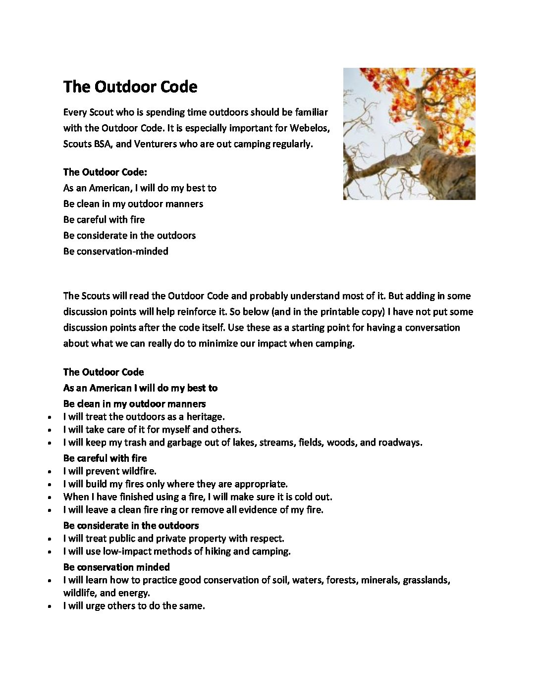 photograph about Outdoor Code Printable referred to as Index of /wp-information/uploads/2019/03
