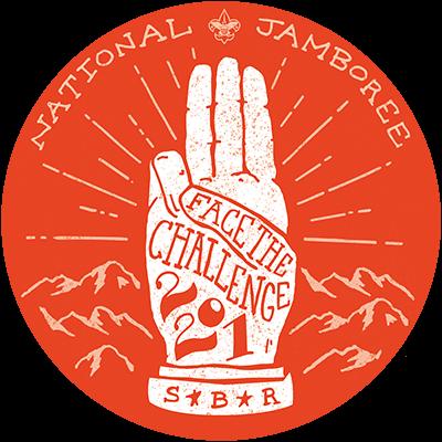 nsj21-logo