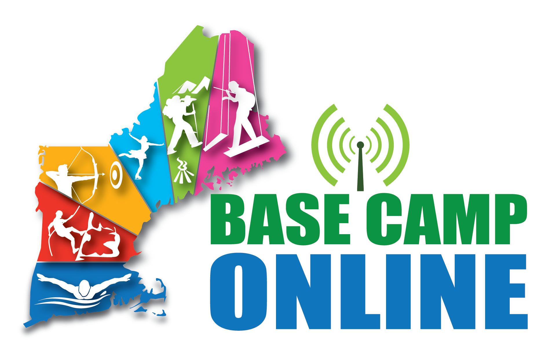 BaseCamp Online white contour.v2 400