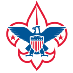 FleurDeLis_4K_rev_R-Logo-BC